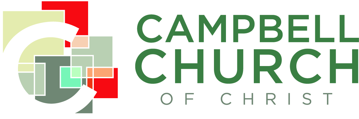 Campbell Church of Christ